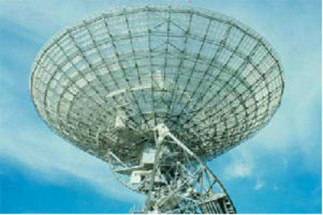 The department of telecom has sought incentives for telecom equipment manufacturers, including activation of a six-point action plan to ramp up production and boost exports, according to documents reviewed by ET.