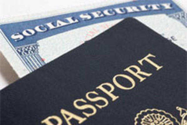 The US H-1B visa quota for the coming year is expected to be exhausted within five days beginning April 1.