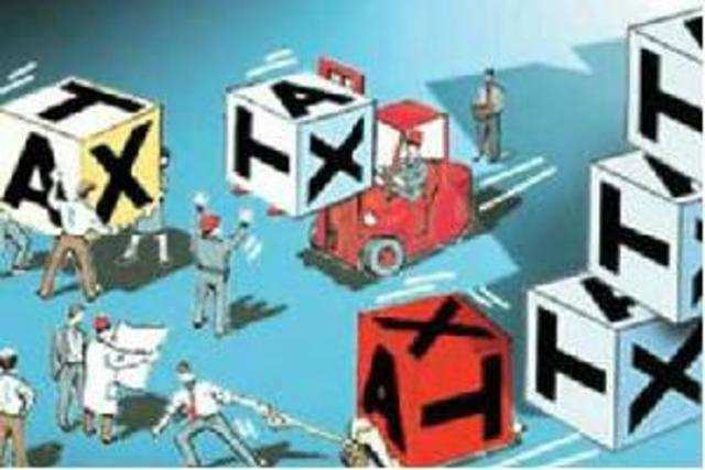 Government's attempt to settle the confusion over tax issue for IT companies has come a cropper, analysts and industry experts say.