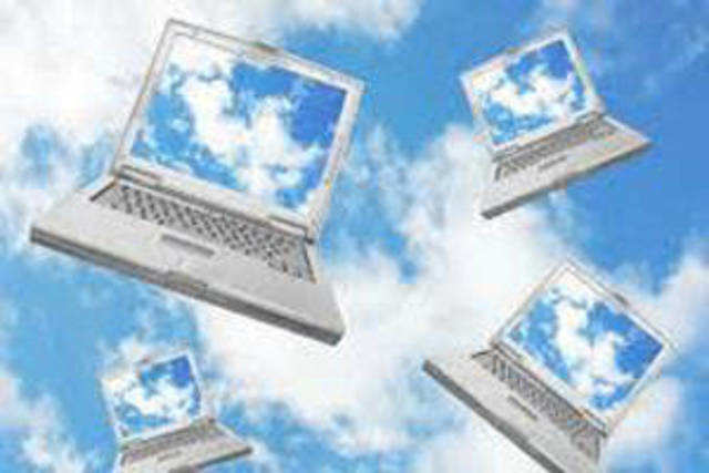 Gartner said worldwide spending on IT services is likely to grow by 4.5% in the current calendar year.