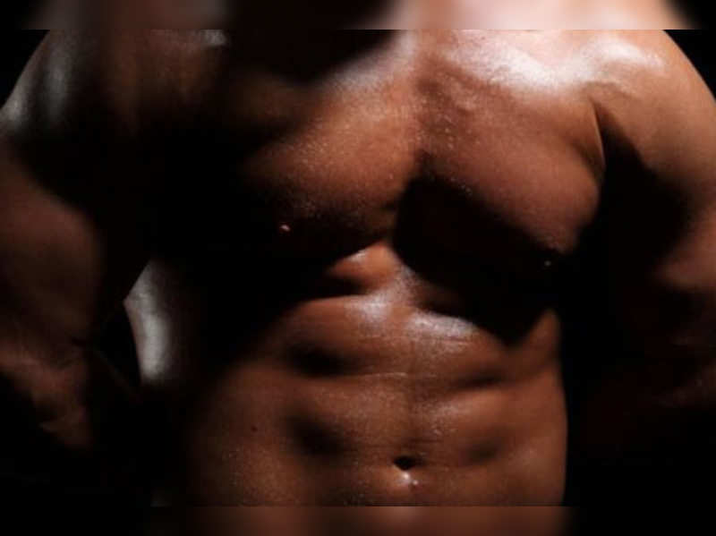 Dos and don'ts for a six pack abs workout
