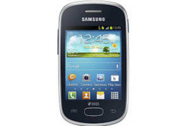 Samsung has announced two new budget smartphones –Galaxy Star and Galaxy Pocket Neo.