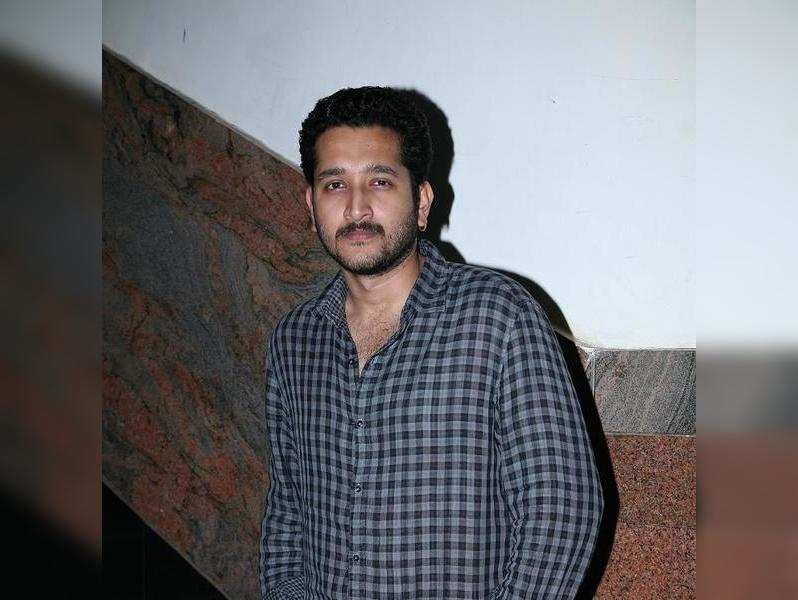 I would have acted better than Dev in Chander Pahar: Parambrata Chatterjee