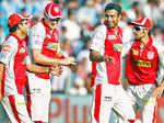 IPL 6: Match 06: KXIP vs PW