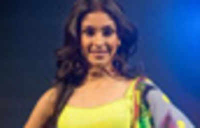 Why Miss Indias from defence background shine bright?