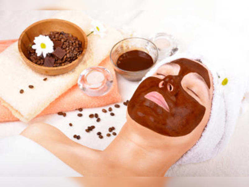 Why chocolate facial is good (Thinkstock photos/Getty Images)