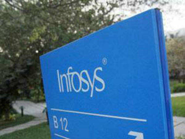 Infosys is expected to announce its growth guidance for the coming year alongside its results for the quarter ending March 31 which many analysts believe will hover around the 10% mark.