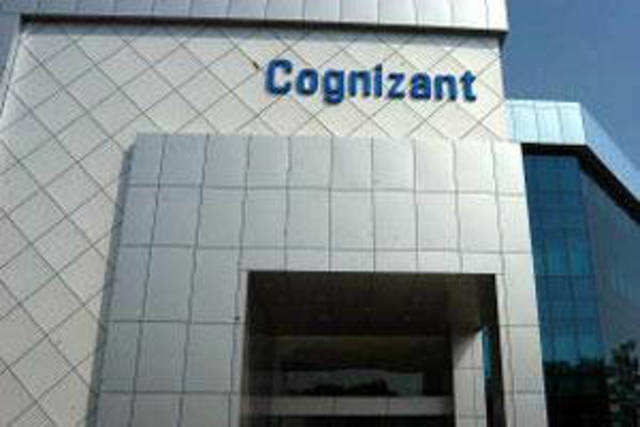 Cognizant has picked up 230,000 sq ft of office space at K Raheja Corp's IT SEZ in Navi Mumbai's Airoli.