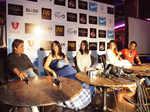 'Ek Thi Daayan' @ Press meet