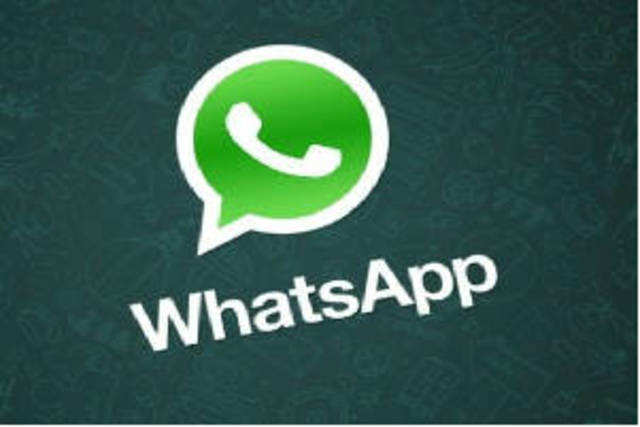 How to recover deleted WhatsApp texts, photos, videos | Gadgets Now