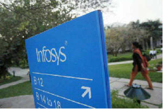 Infosys is founded by middle-class professionals, who demonstrated it was possible to generate tremendous wealth while being honest.