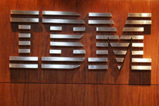 IBM has unveiled a strategic initiative to drive Flash technology further into the enterprise to help organizations better tackle the mounting challenges of Big Data.