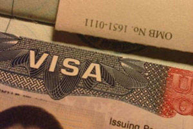 If the US ends up using H1-B visas to inflict pain on Indian IT companies, it could attract retaliatory measures from the Indian government