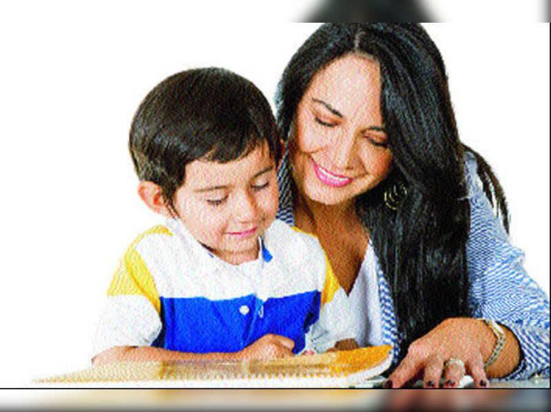 Nurturing the gifted child