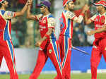 IPL 6: Match 31: RCB vs PW