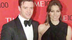 Stars gather for Time 100 gala