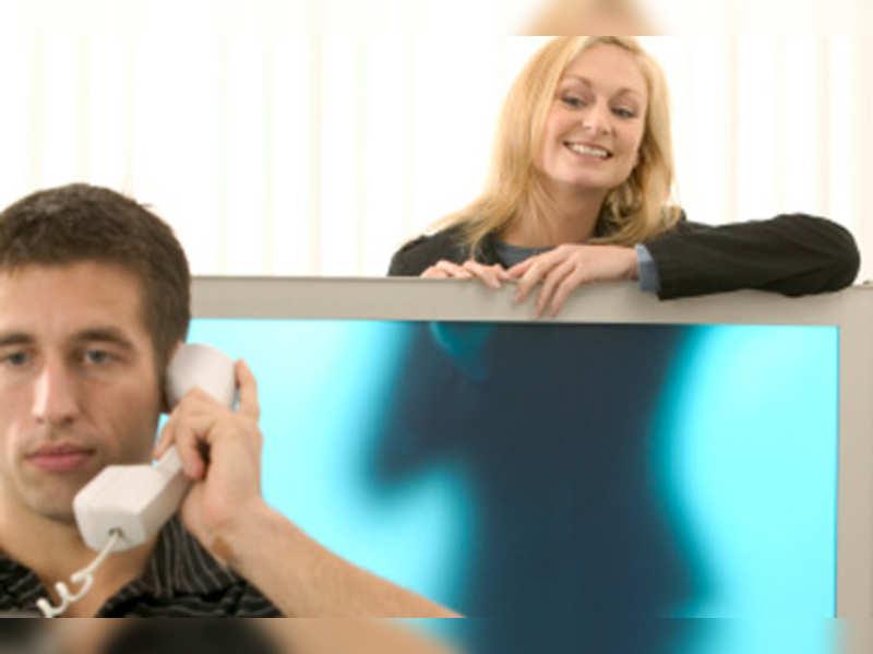 Boardroom blunders you must avoid