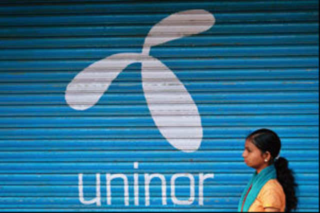 Uninor and Videocon, which won back licences in spectrum auctions last year, are feeling the need to adapt and innovate in the overcrowded domestic telecom market.