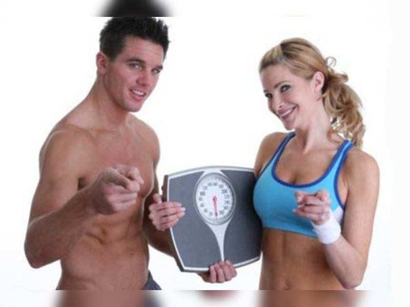 15 best fitness tips for good health