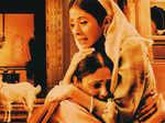 Adaptations - Books to Cinema: 100 years of Indian Cinema