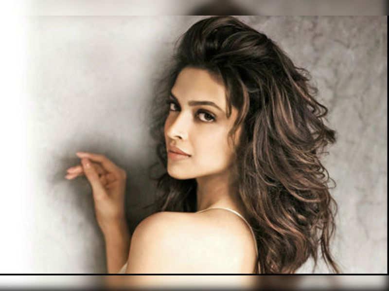 Times 50 Most Desirable Women of 2012: Deepika Padukone ...