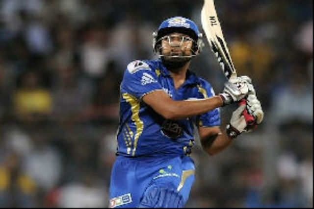 IPL viewers are consuming more than 9 lakh hours of video feed, averaging at over 42,000 hours, per day.