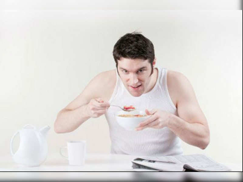 Foods to avoid in hypertension (Thinkstock photos/Getty Images)
