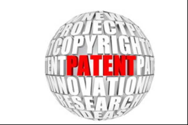 The Centre has announced a scheme through which it will provide financial support to young technology companies filing international patents.