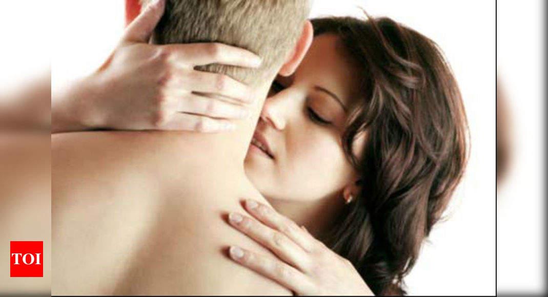 Girl turns husband into Wife Turns