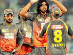 IPL 6: Match 48: SH vs DD