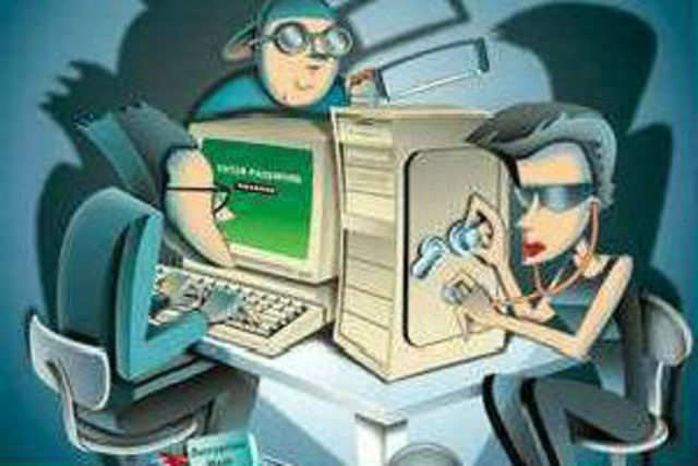 More than 1,000 government websites belonging to various ministries and departments were hacked in the last three years.