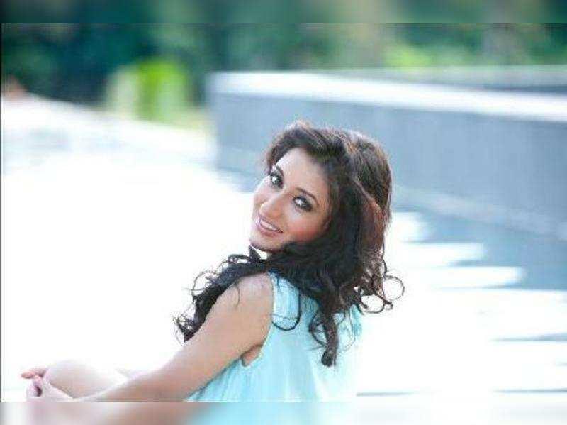 Priyanka Kandwal