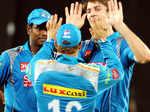 IPL 6: Match 56: PW vs KKR