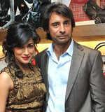 Finally, Chitrangada files for divorce