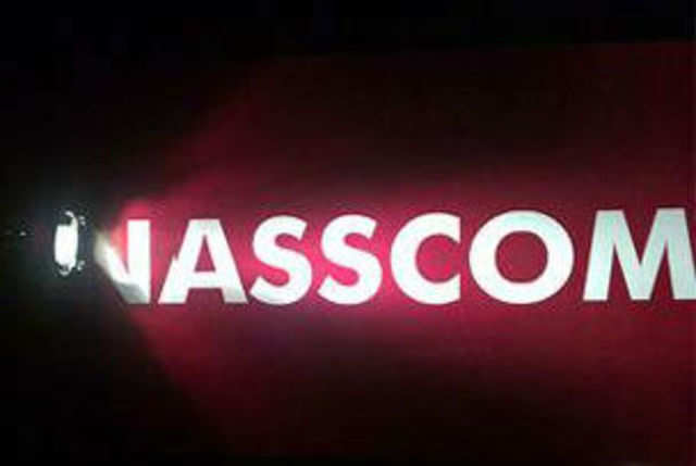 Nasscom president Som Mittal today said the $45 million theft was a one-off incident and it was wrong to link it to India.