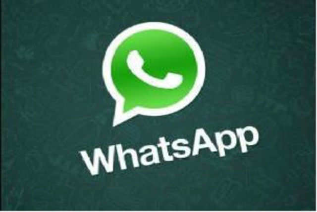 Mobile messaging company WhatsApp, which claims more users than Twitter's 200 million, is looking to expand in India through tie-ups with telecom firms.