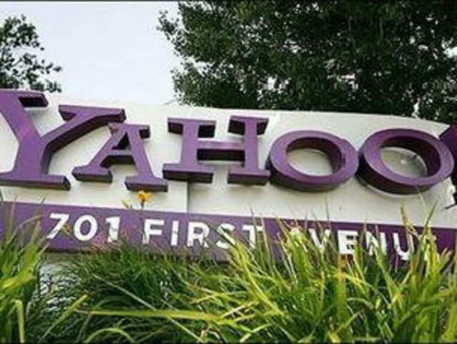 Yahoo! India is set to conduct the sixth edition of its programming fest -- Open Hack India -- in Hyderabad in July or August this year.