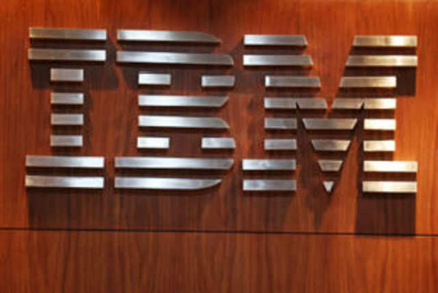 IBM has announced that public sector Central Bank of India is leveraging IBM analytics to radically transform its financial management processes