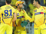 IPL 6: Match 64: CSK vs DD