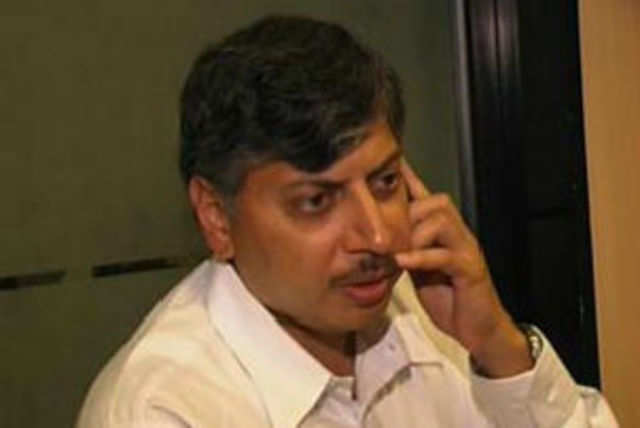 Phaneesh Murthy, Ex-CEO of iGate Corporation said that the charges of sexual harassment against him are 'completely baseless'.