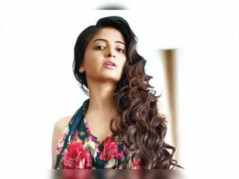 Tollywood Actress Tollywood Girls Now Head To Mollywood Telugu Movie News Times Of India
