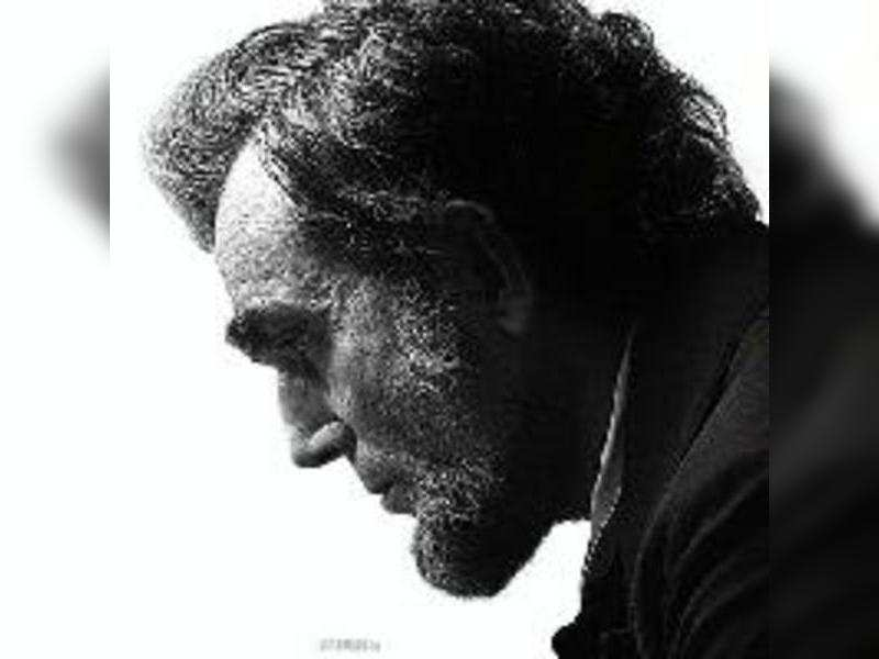 Add Oscar-winner Lincoln to your DVD collection