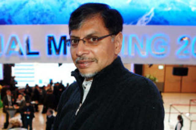 The recurring nightmares of former outsourcing industry highflier Phaneesh Murthy, twice fallen from grace.