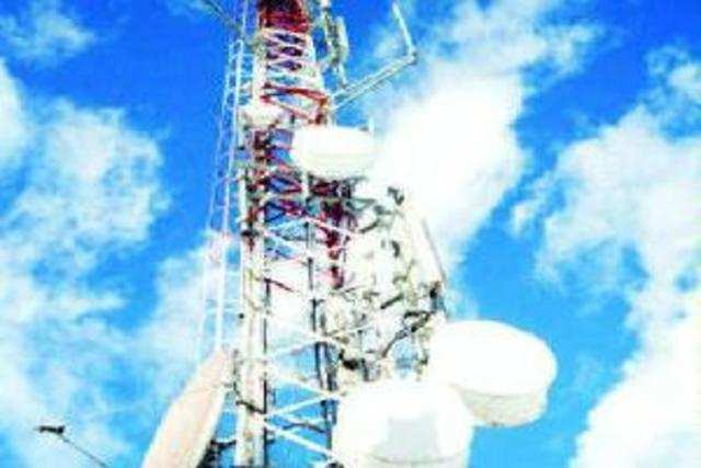 American Tower Corporation is close to acquiring Tower Vision for Rs 3,200 crore.