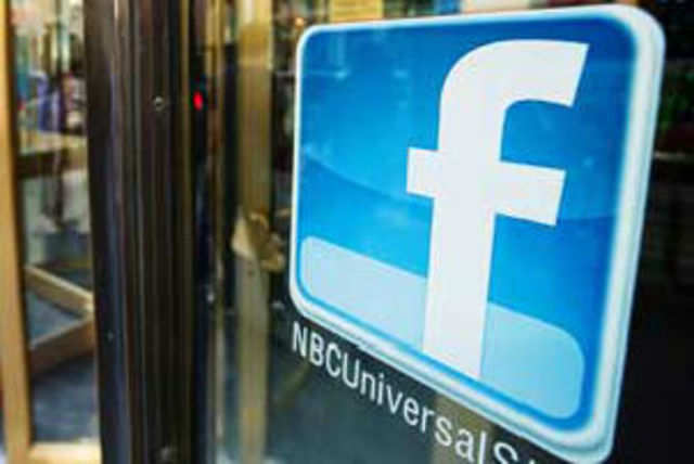 Facebook today announced that it has started a new feature that allows users to identify official pages and profiles.