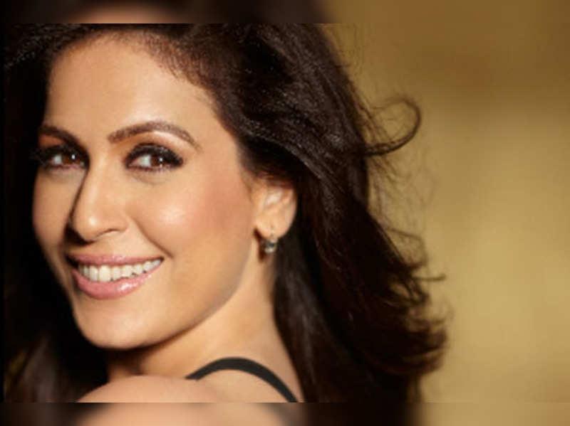 Amrita Raichand to make debut in 'Saako - 363, Amrita ki Khejadi'