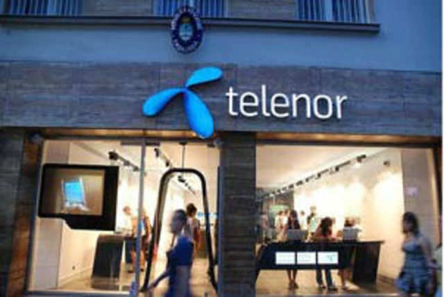 The telecom department has defended the government's decision to let Norway's Telenor adjust its entry fee for the 2G spectrum auctions.