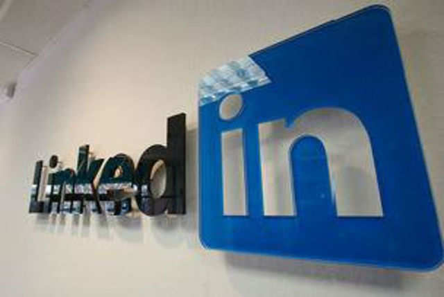 LinkedIn recently booked 74,341 sq ft of office space in Prestige Technology Park in Bangalore.