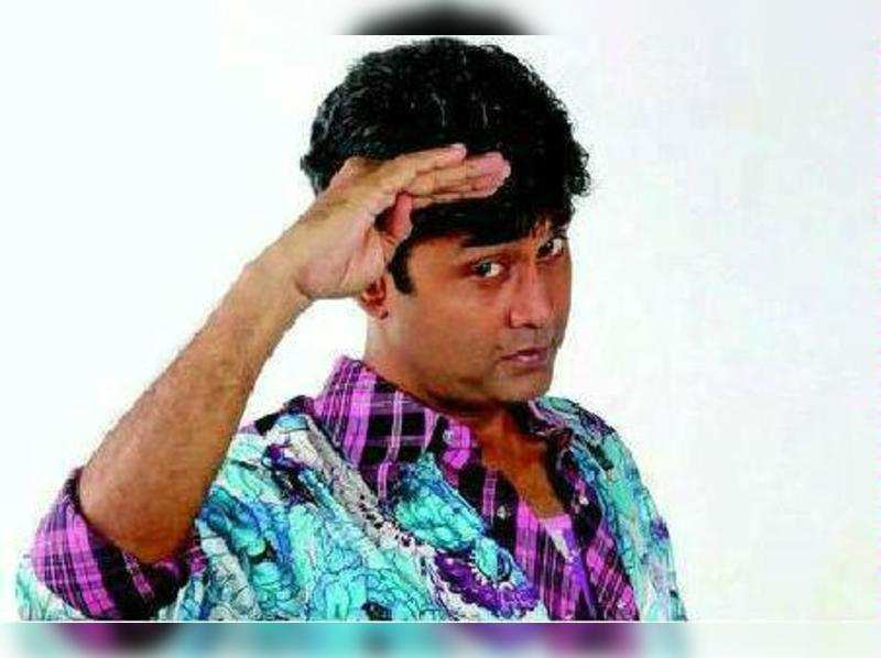 Box-office victory for Nandakishore?
