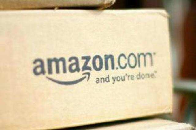 Amazon India has laid the green carpet for Indian retail chains for its just-launched online marketplace.